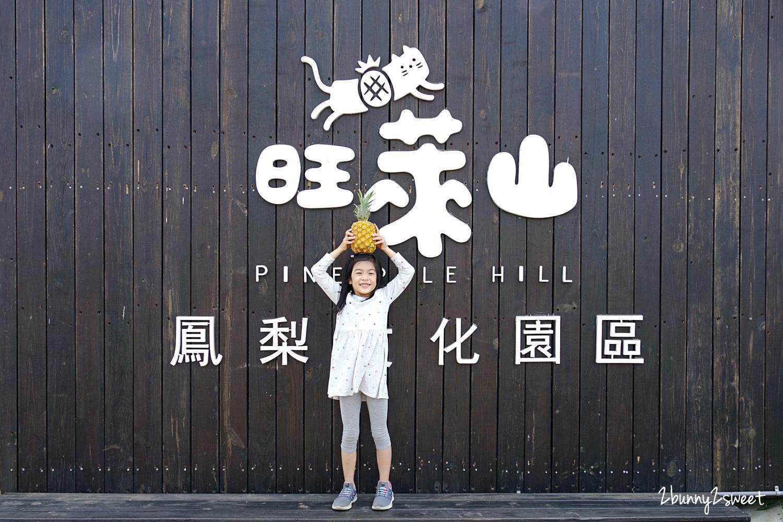 2020-0304-旺萊山鳳梨文化園區-17.jpg