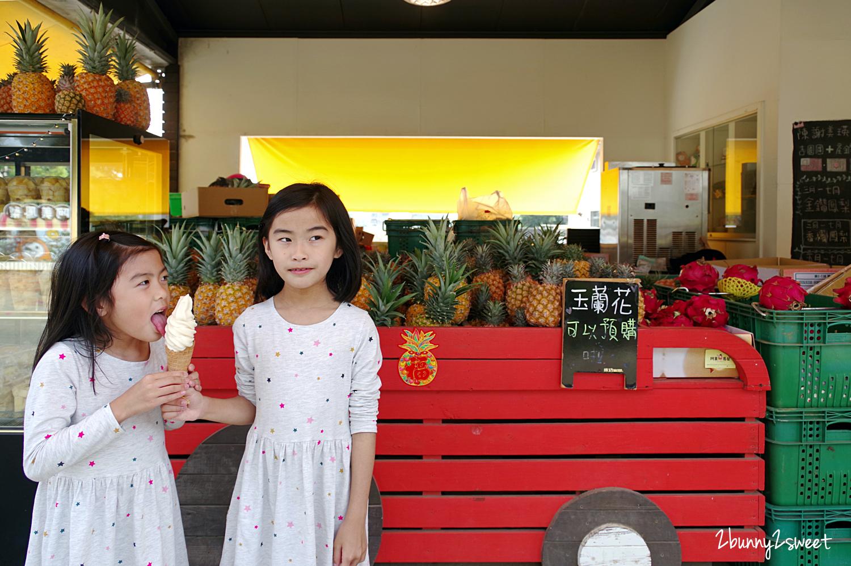 2020-0304-旺萊山鳳梨文化園區-20.jpg