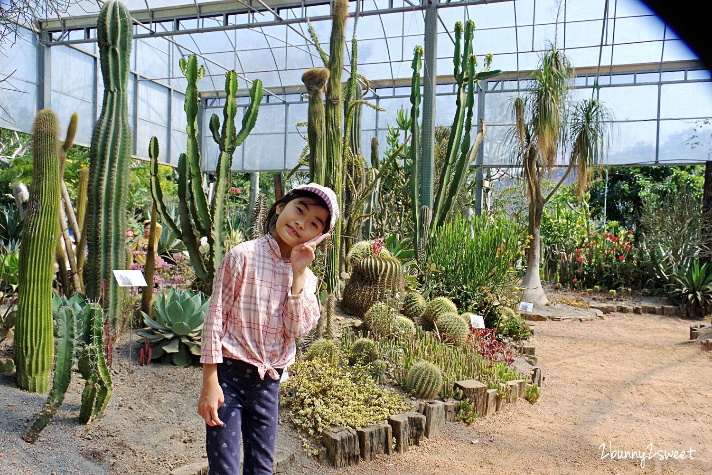 2020-0223-綠世界生態農場-12.jpg