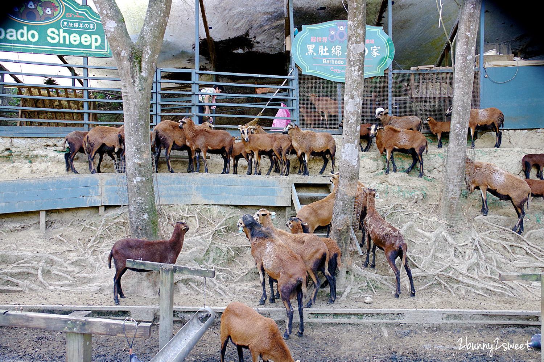 2020-0223-綠世界生態農場-42.jpg