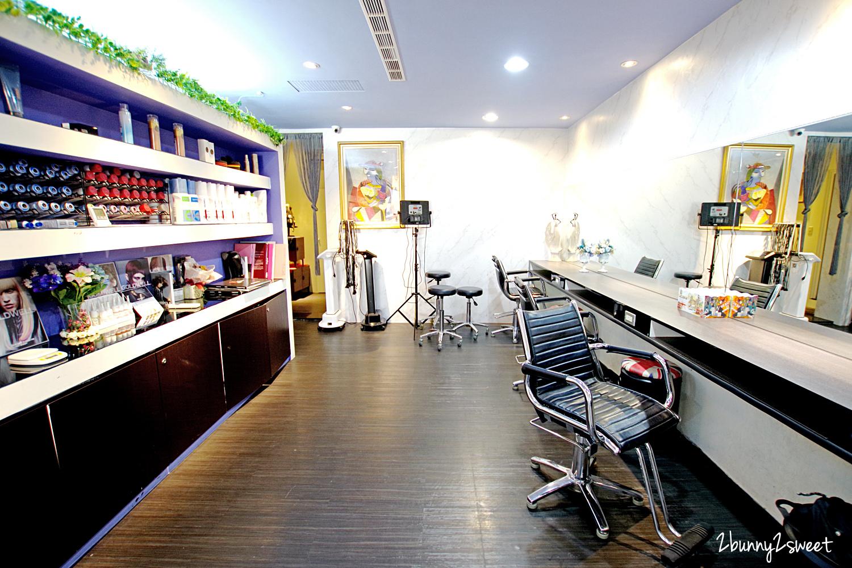 2020-0327-Starry Hair Design-3.jpg