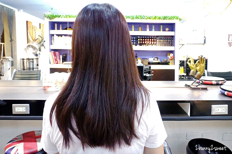 2020-0327-Starry Hair Design-5.jpg