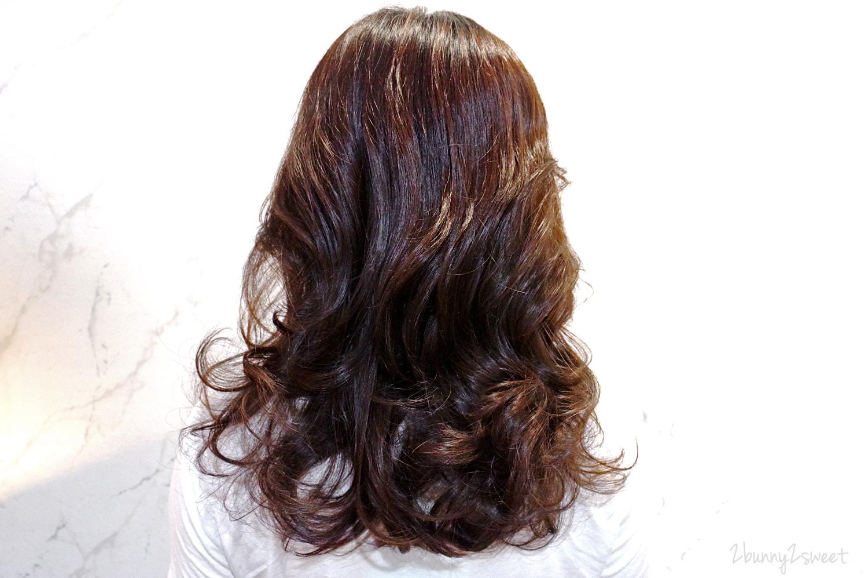 2020-0327-Starry Hair Design-8.jpg