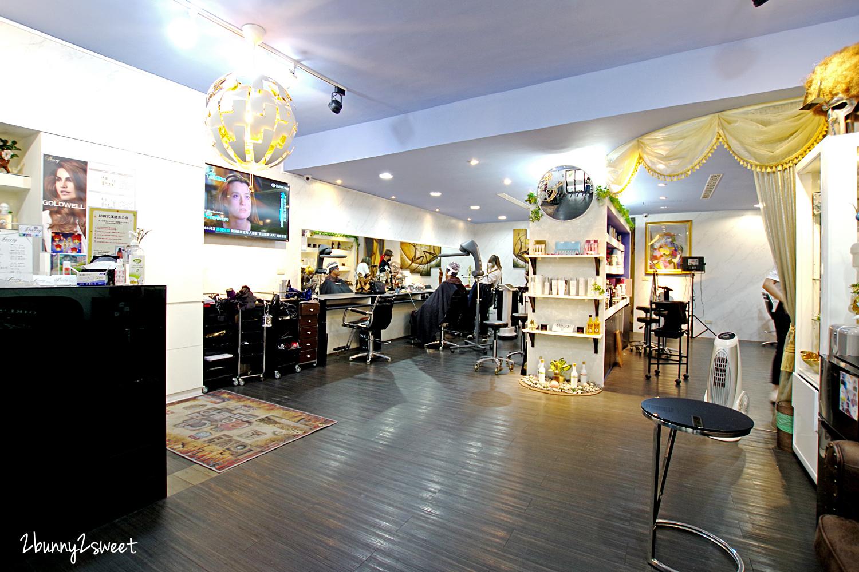 2020-0327-Starry Hair Design-10.jpg