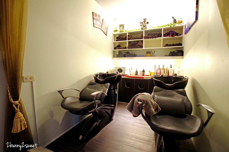 2020-0327-Starry Hair Design-11.jpg