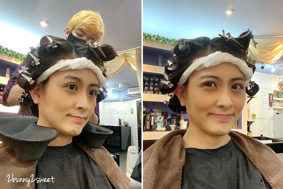 2020-0327-Starry Hair Design-16.jpg
