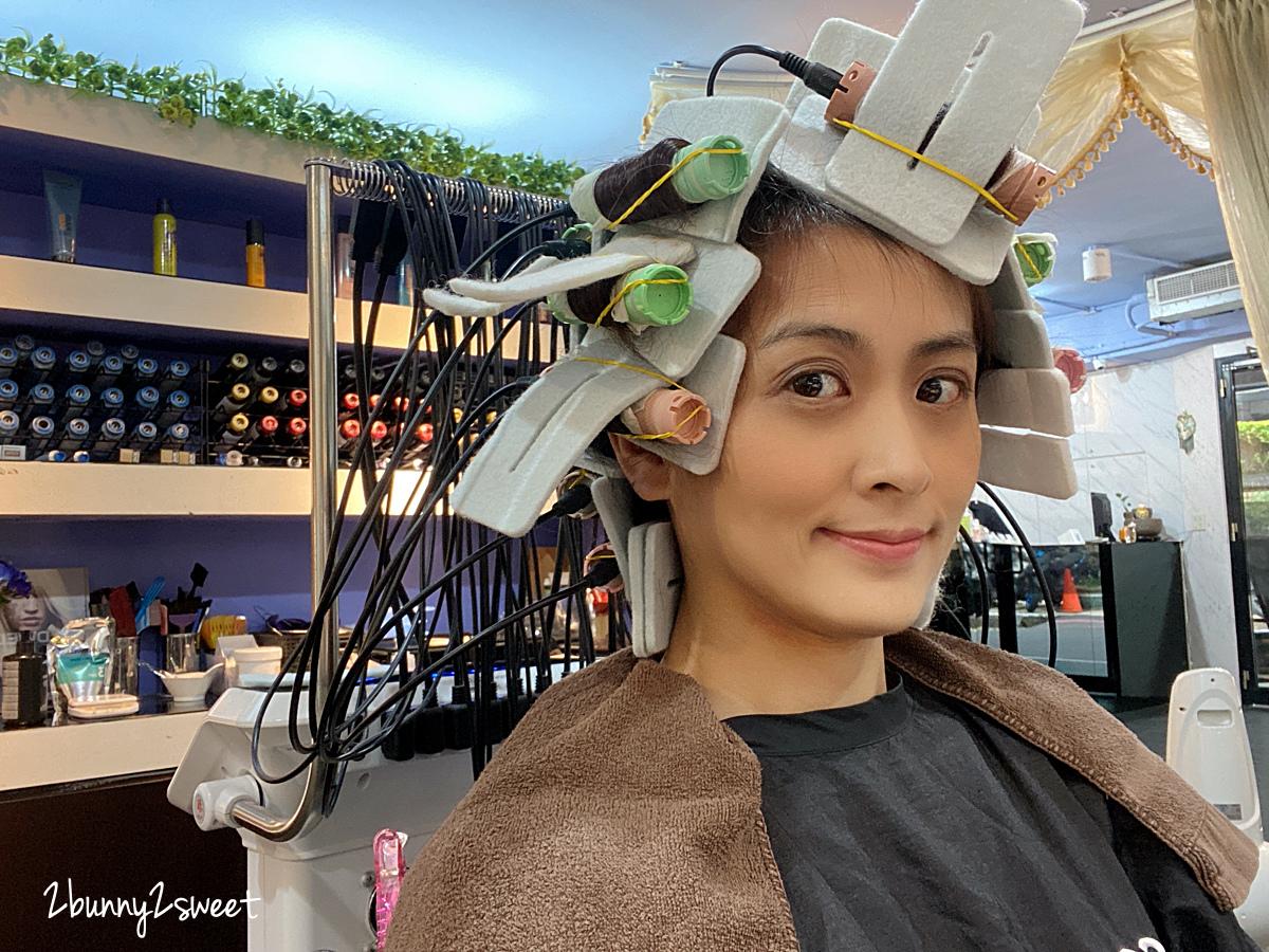 2020-0327-Starry Hair Design-15.jpg