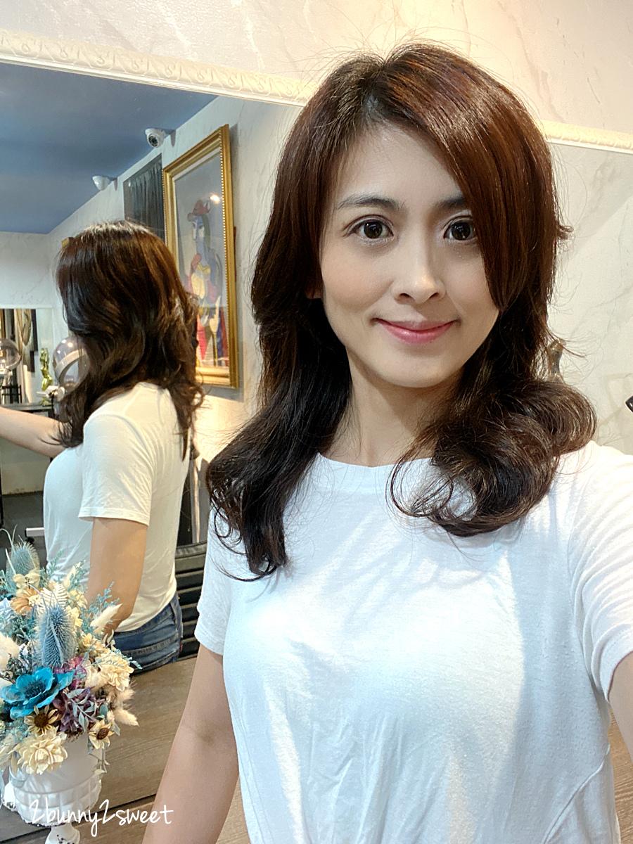 2020-0327-Starry Hair Design-17.jpg