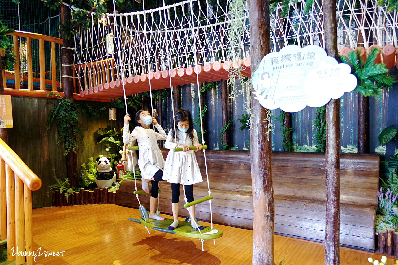 2020-0321-木育森林 台中麗寶館-06.jpg
