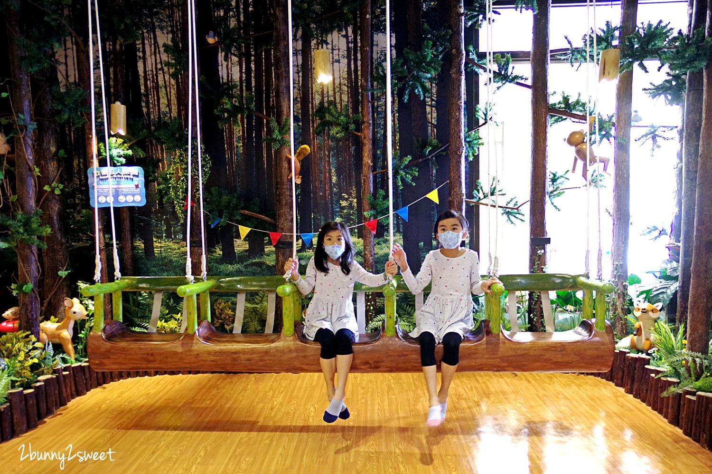 2020-0321-木育森林 台中麗寶館-05.jpg