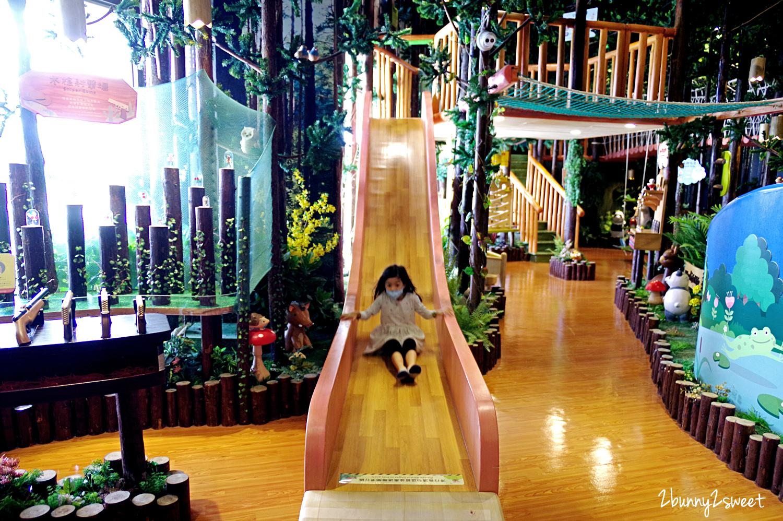 2020-0321-木育森林 台中麗寶館-18.jpg
