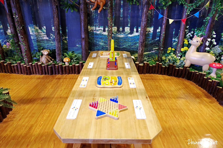 2020-0321-木育森林 台中麗寶館-24.jpg