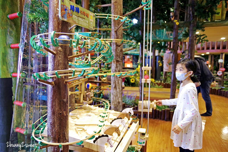 2020-0321-木育森林 台中麗寶館-27.jpg