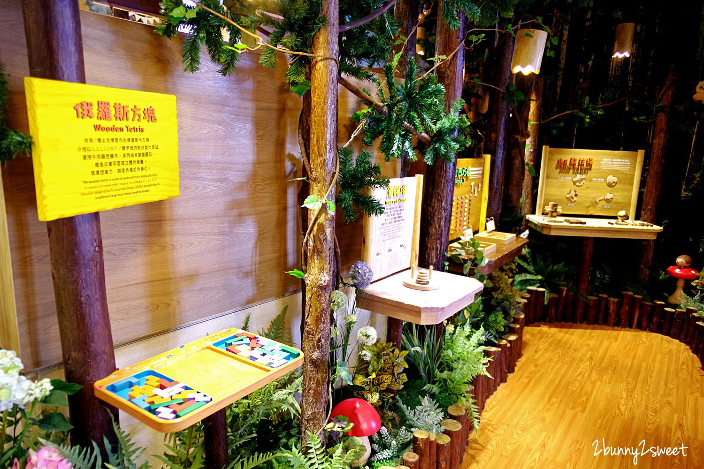 2020-0321-木育森林 台中麗寶館-32.jpg