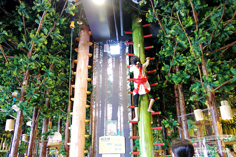 2020-0321-木育森林 台中麗寶館-41.jpg