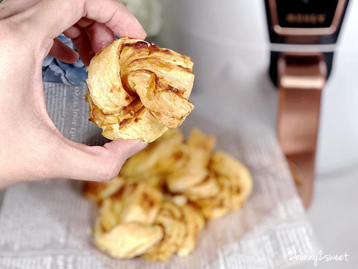 氣炸丹麥酥皮甜甜圈-12.jpg