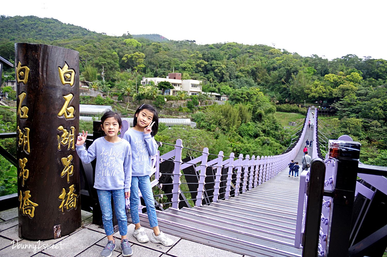 2020-0403-白石湖吊橋&白石湖草莓園-01.jpg