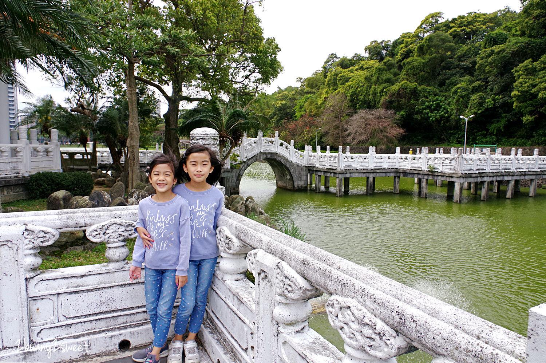 2020-0403-碧湖公園-04.jpg