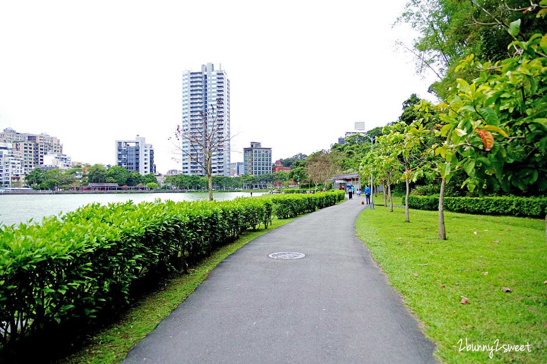2020-0403-碧湖公園-08.jpg