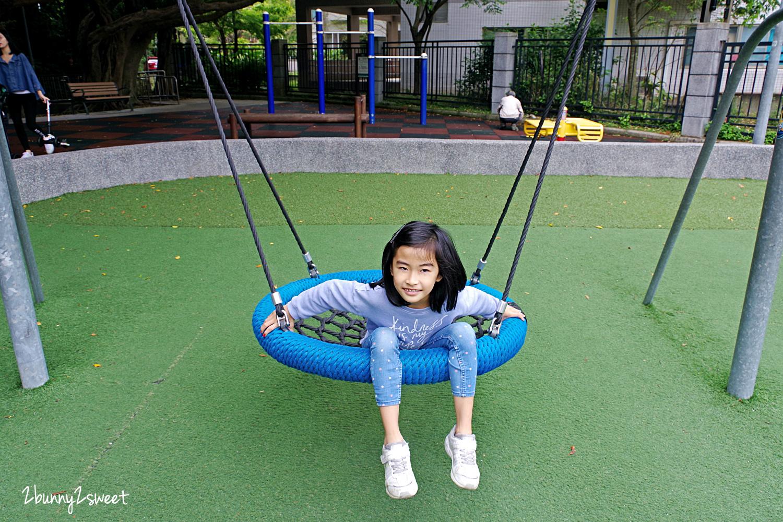 2020-0403-碧湖公園-07.jpg