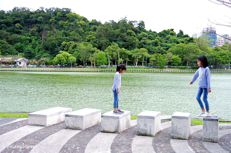 2020-0403-碧湖公園-09.jpg
