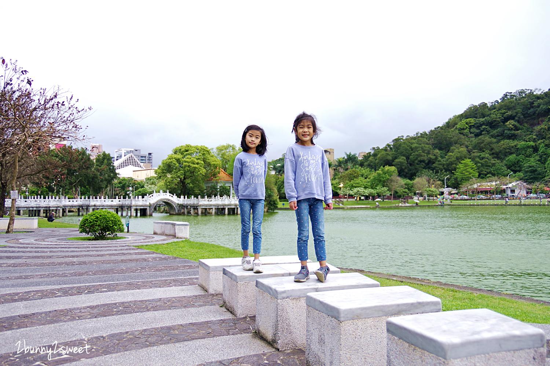 2020-0403-碧湖公園-10.jpg