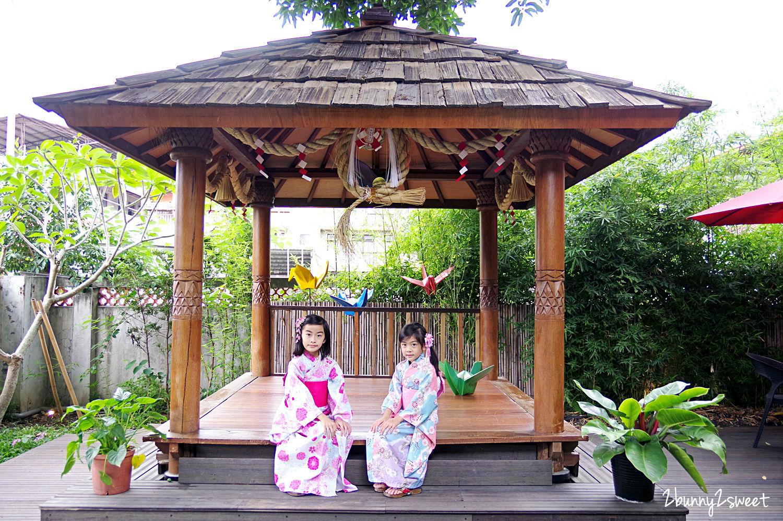 2020-0411-鳥居 Torii 喫茶食堂-11.jpg