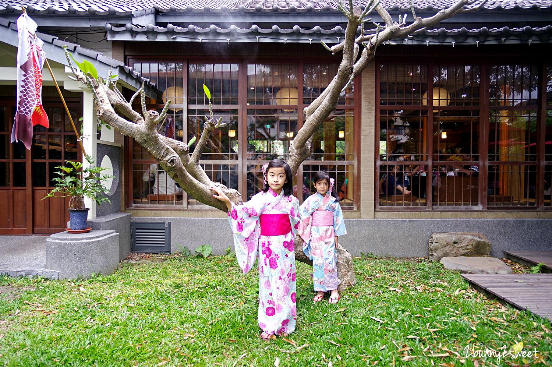 2020-0411-鳥居 Torii 喫茶食堂-12.jpg