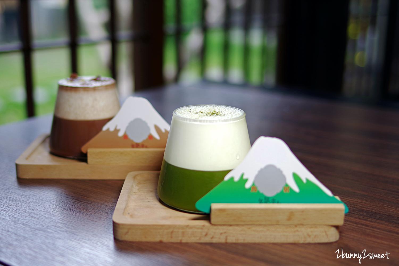 2020-0411-鳥居 Torii 喫茶食堂-24.jpg