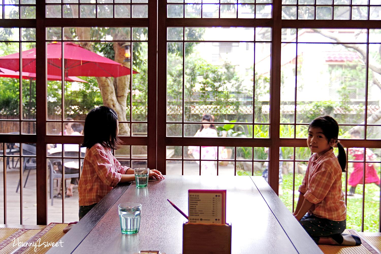 2020-0411-鳥居 Torii 喫茶食堂-23.jpg