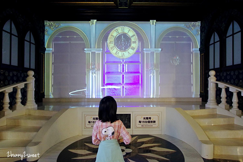 2020-0411-妮娜巧克力夢想城堡-04.jpg