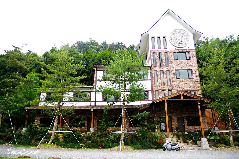 2020-0411-悠森境度假村-14.jpg