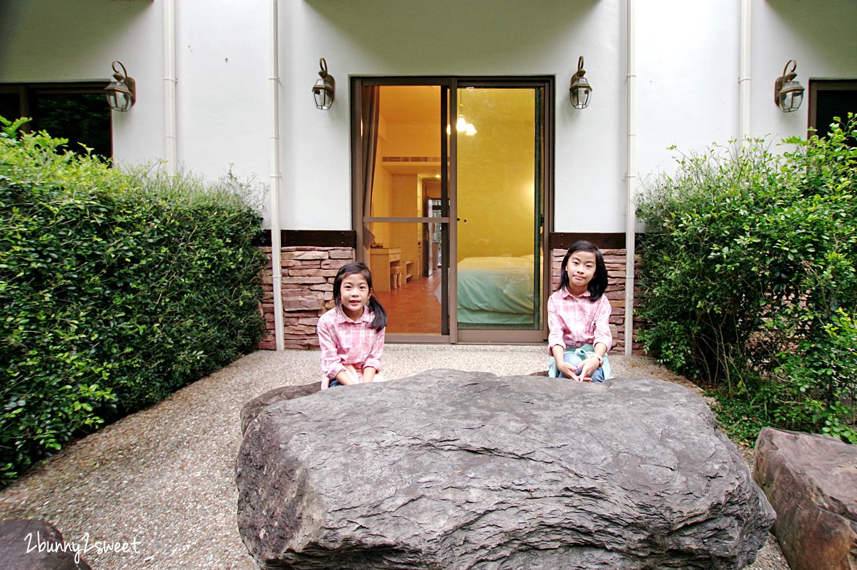 2020-0411-悠森境度假村-19.jpg
