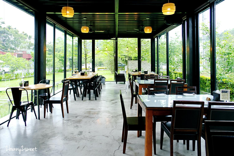 2020-0412-約定幸福 Pizza & Cafe-02.jpg