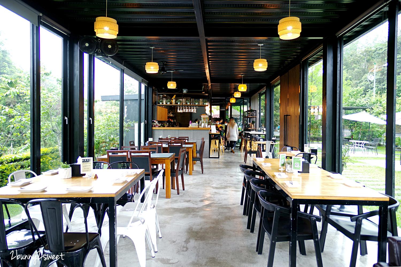 2020-0412-約定幸福 Pizza & Cafe-01.jpg