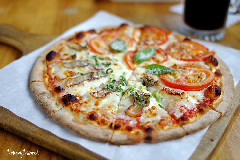 2020-0412-約定幸福 Pizza & Cafe-11.jpg