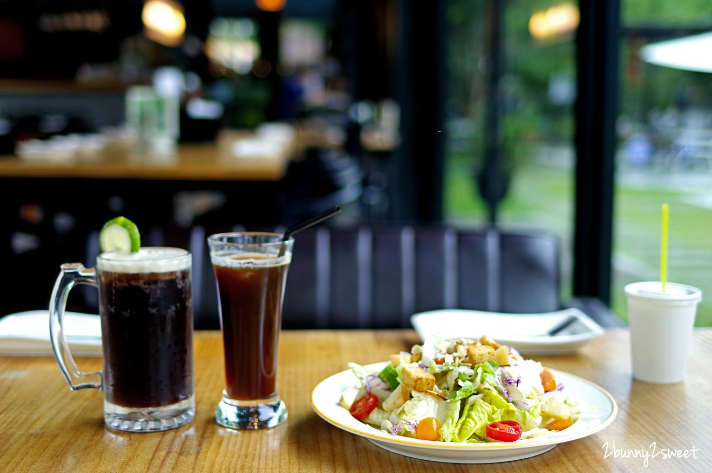 2020-0412-約定幸福 Pizza & Cafe-09.jpg