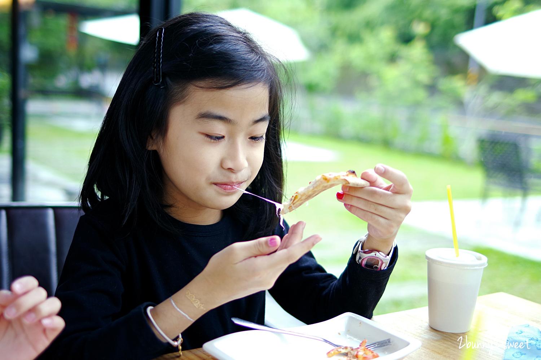 2020-0412-約定幸福 Pizza & Cafe-13.jpg