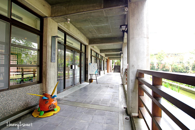2020-0418-宜蘭傳藝老爺行旅-07.jpg