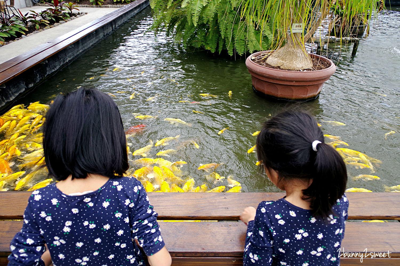 2020-0308-金車礁溪蘭花園-11.jpg