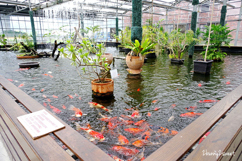 2020-0308-金車礁溪蘭花園-12.jpg