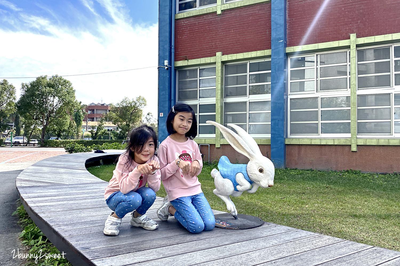 2020-0122-幸福轉運站-02.jpg
