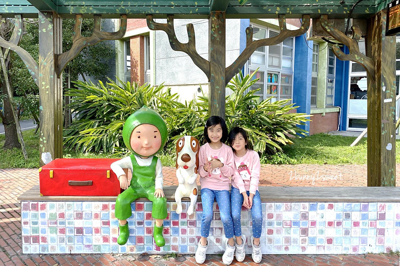 2020-0122-幸福轉運站-21.jpg