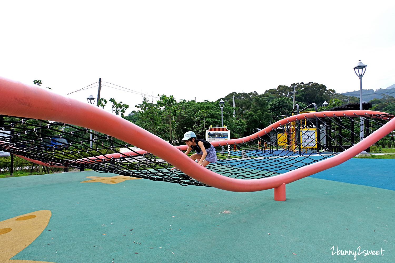 2020-0502-八里渡船頭公園-06.jpg