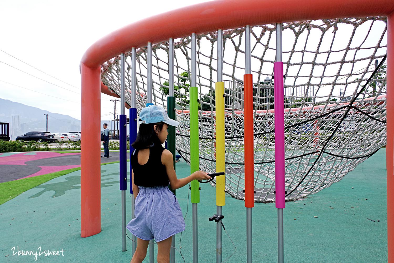 2020-0502-八里渡船頭公園-05.jpg