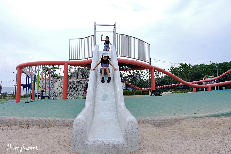 2020-0502-八里渡船頭公園-08.jpg