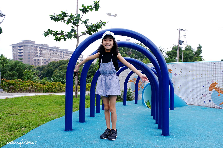 2020-0502-八里渡船頭公園-09.jpg