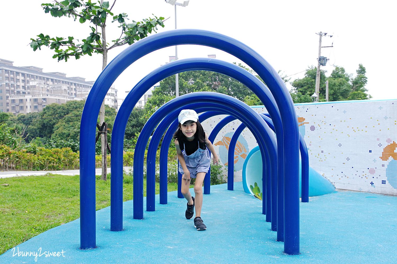 2020-0502-八里渡船頭公園-07.jpg