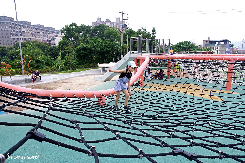 2020-0502-八里渡船頭公園-11.jpg