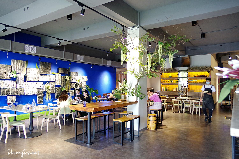 2020-0520-安然餐酒館-06.jpg
